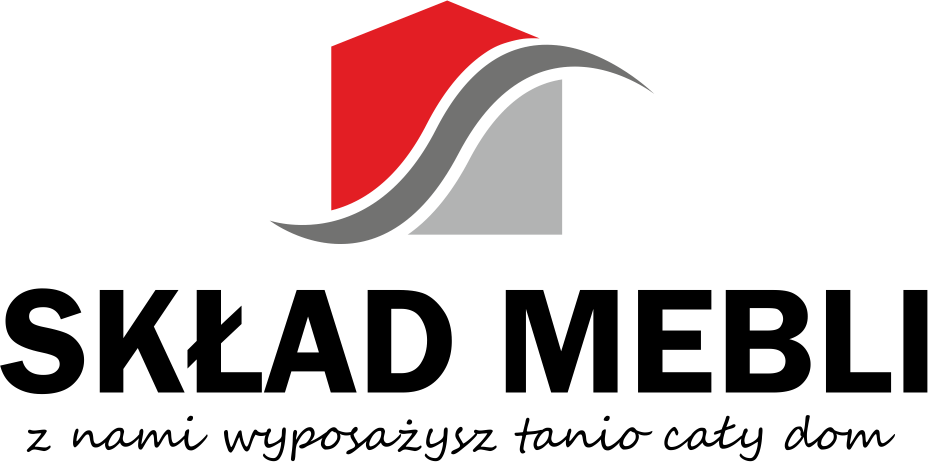 Skład Mebli | Gorlice, Skołyszyn, Jasło